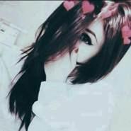 user_vdwsi7029's profile photo