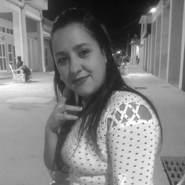 yaneisya2's profile photo