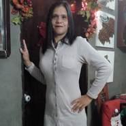 maryc901's profile photo