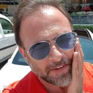 davidmaxwell361's profile photo