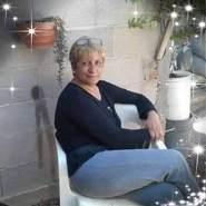 lourdesg52's profile photo