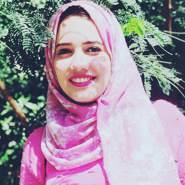 soso_ahmed9's profile photo