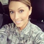 mantheykaylamarie's profile photo
