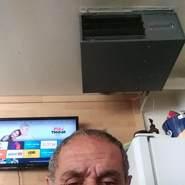 joecovello's profile photo