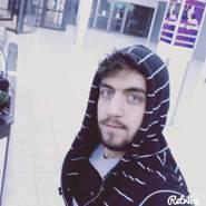 moustafa446's profile photo