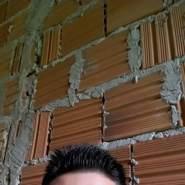 roneya2's profile photo