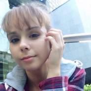 daniellataylor412's profile photo