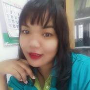 jilapons's profile photo