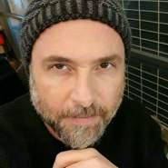 albertmacurs2085's profile photo