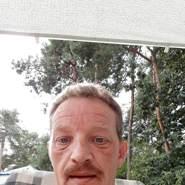 eelkov1's profile photo