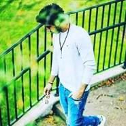 mahil387's profile photo