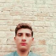 asada6989's profile photo