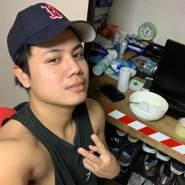 user_jb18470's profile photo