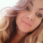 christinel89's profile photo