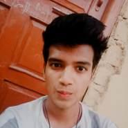 mandeepr5's profile photo
