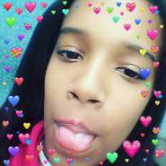mariae3350's profile photo