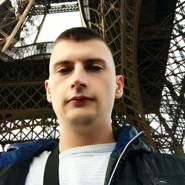 mateuszb128's profile photo