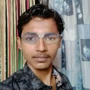 surajk937's profile photo