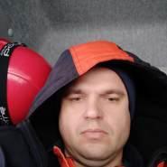 user_rafb80's profile photo