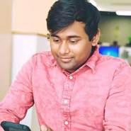 parmjeeta's profile photo