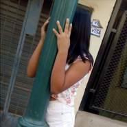 elbeziaa's profile photo