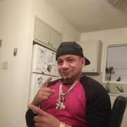 jorgeg1692's profile photo