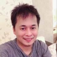 srauroa's profile photo