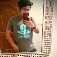 davidr1364's profile photo