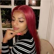 angelica1253's profile photo