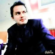 aqsaf271's profile photo