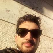 federico1037's profile photo