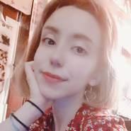 maria14519's profile photo