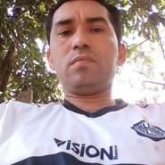 rauln839's profile photo
