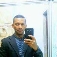 valquiress's profile photo