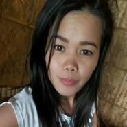 palerkhulet's profile photo