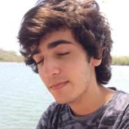 fabriciog162's profile photo