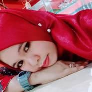 maslindal's profile photo