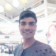 jitendras351's profile photo