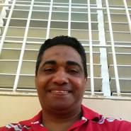 mariad4660's profile photo