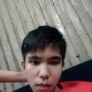 lamD973's profile photo