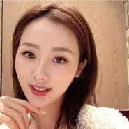 yix839's profile photo