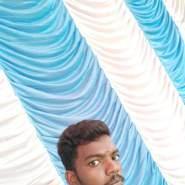 akkalaa5's profile photo