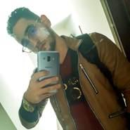 carlosm5042's profile photo
