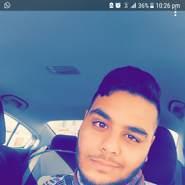 badera318's profile photo