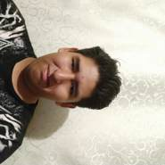 Emanuel8096's profile photo