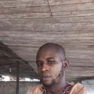 Ayobamiqushim's profile photo