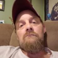 tony2931's profile photo