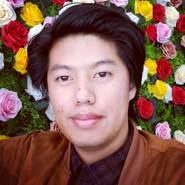 mark4601's profile photo