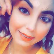 fatimam307's profile photo