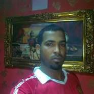 ghawia's profile photo